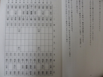 中将棋b.JPG